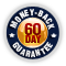 Forex Diamond 60 Day Money Back Guarantee