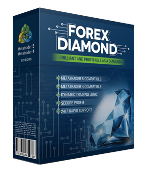 Forex Diamond