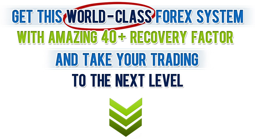 Forex diamond coupon