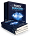 Forex Diamond User Guide