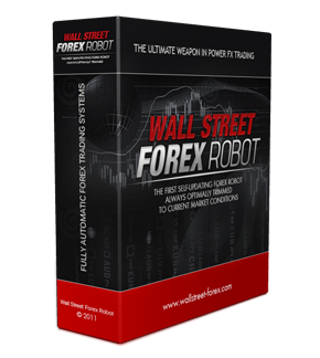 Forex diamond robot