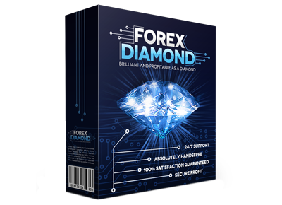 Start trading forex with 1