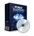 Forex Diamond EA Review - A Top Trading Bot for