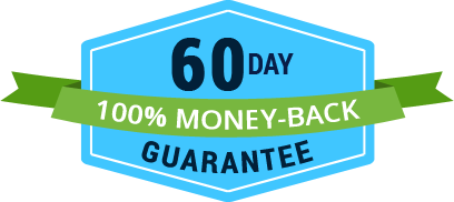 Forex Diamond EA 60 days money back guarantee