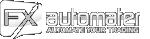FXautomater - Best Forex Robots (Expert Advisors)